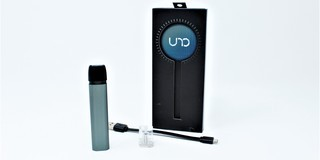 CCELL Uno Review