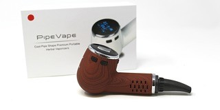Lord Vaper Reviews | PipeVape