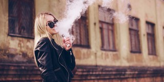 How To Use A Dry Herb Vaporizer?