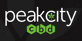 Peak City CBD Interview | The Peak of Good CBD
