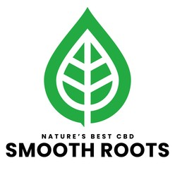 Smooth Roots