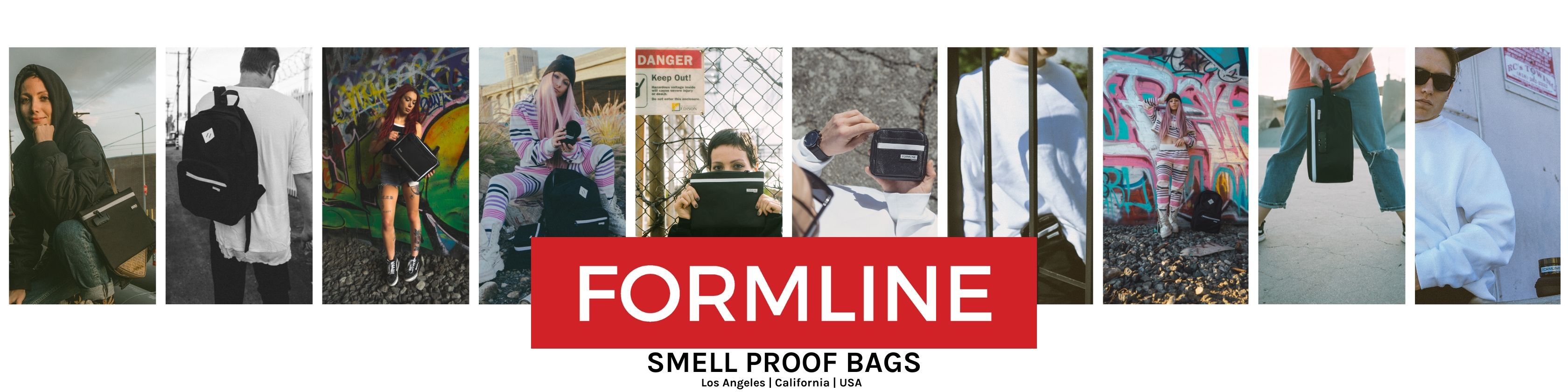 Formline Supply Products, Coupons, and Reviews