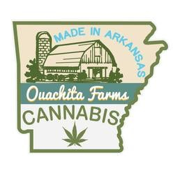 Ouachita Farms