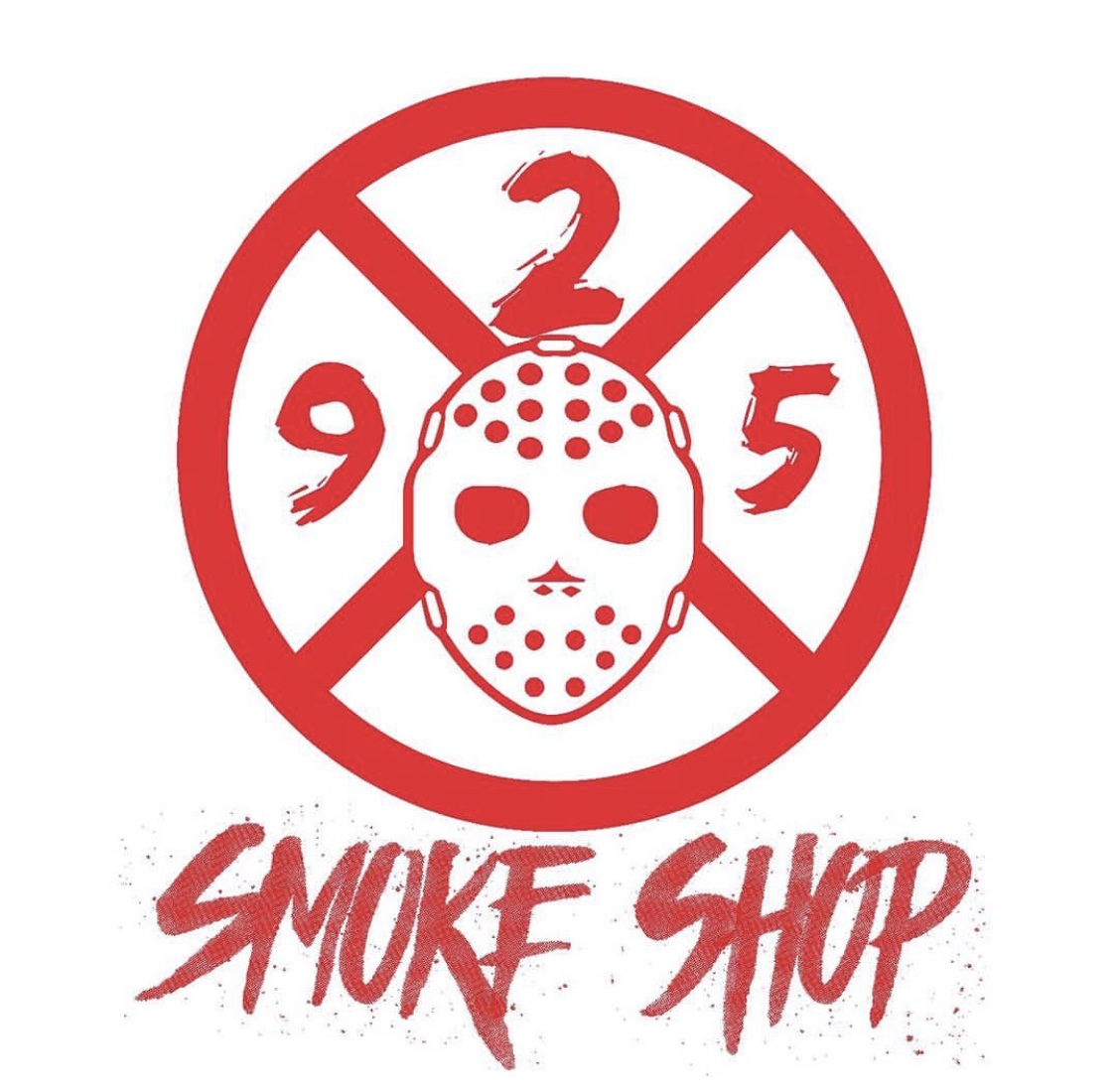 925 Smoke Shop Products, Coupons, and Reviews