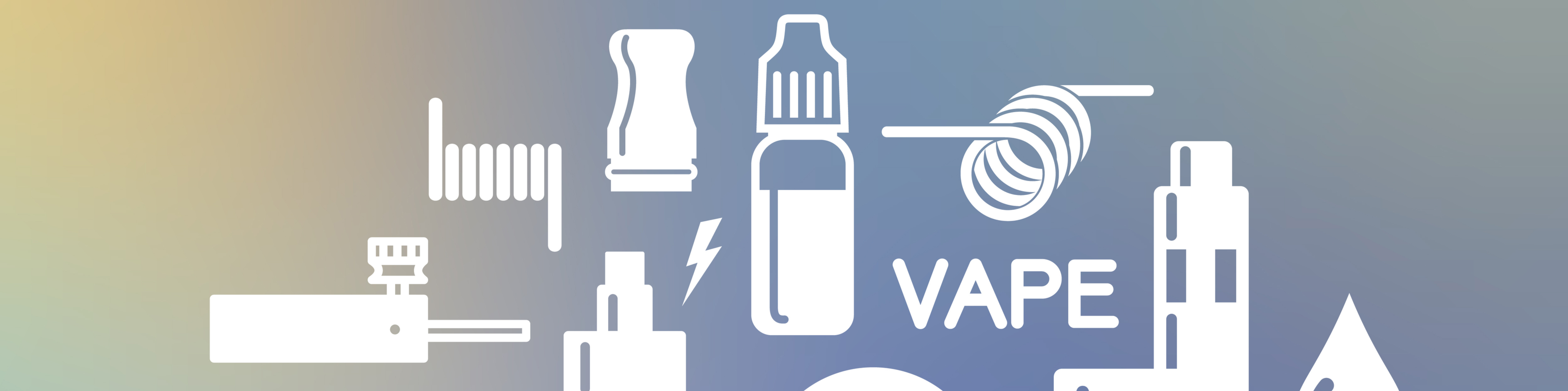 Value Vape's Products, Coupons, and Reviews
