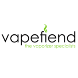 Vapefiend: The Vaporizer Specialists