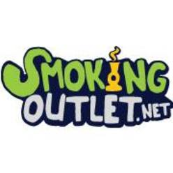 Smoking Outlet