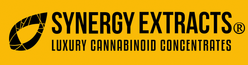 Synergy Extracts