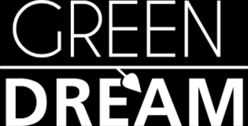 Green Dream Shop