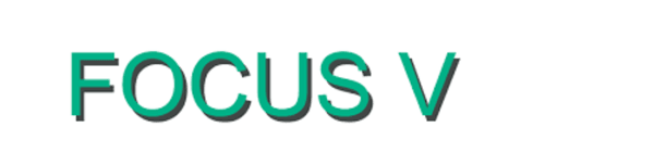 15% off Focus V Carta Coupon Code | Plus Free Shipping | (Verified) January 2021