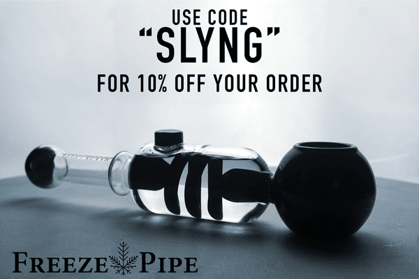Freeze Pipe Discount Code | 10% off entire order | [Verified] September 2020 |
