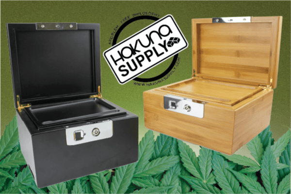 Hakuna Supply Coupon Code | 20% off online order with no restrictions | Verified November 2020
