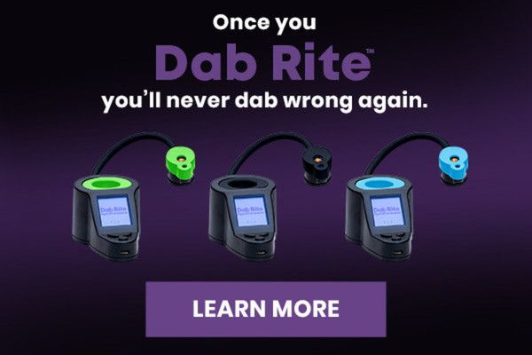Dab Rite Coupon Code   10% off entire order with no exclusions   (verified) October 2021