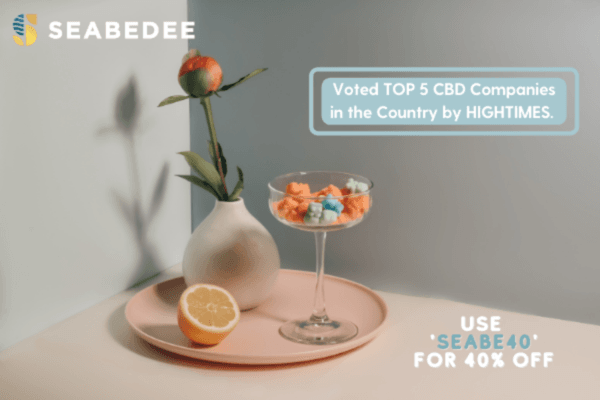 SeaBeDee Coupon Code | Take 40% OFF all online Orders | No Exclusions | (Verified) January 2021