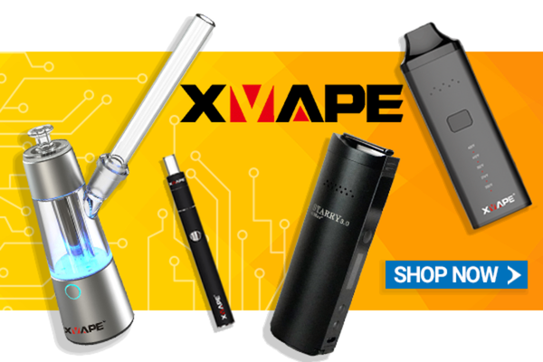 Xvape Coupon Code. Xvape is offering 15% off plus free shipping. No Exclusions!