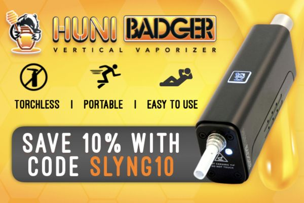 Huni Badger Coupon Code is offering 30% off your entire order | (Verified) April 2021