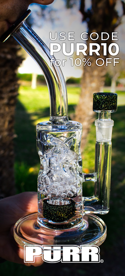 Purr Glass Coupon Code. Take 10% off ENTIRE ORDER. No Exclusions or restrictions