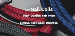 710 Coils Coupon Code | 12% off any order over $20 | (Verified) February 2021