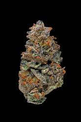 Girl Scout Cookies on Slyng.com