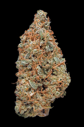 Allen Wrench on Slyng.com